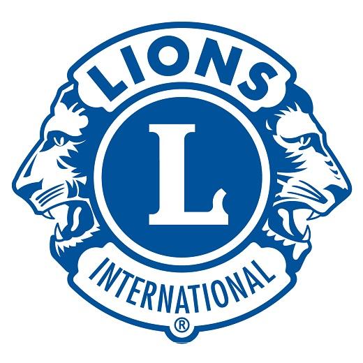 Turlock 1210 Lions Club